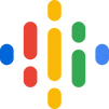 google-podcasts-2038772-1721669.png