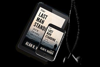 3D_Audiobook_Last Man Standing.png