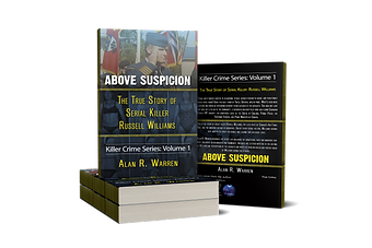 Stacked-Paperback_Above_Suspicion.png