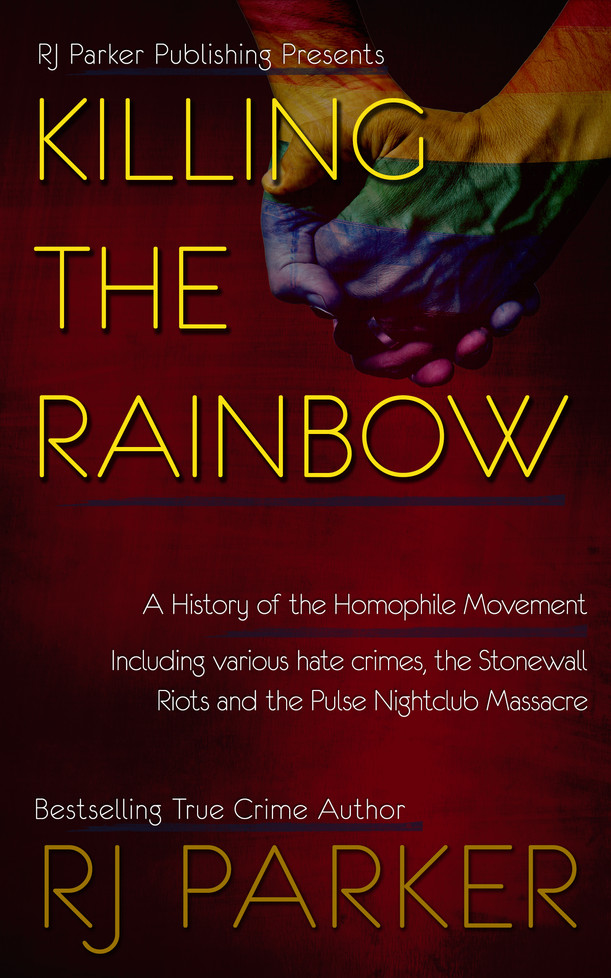 Killing the Rainbow