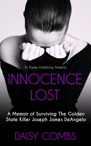 Innocence Lost by Daidy Combs