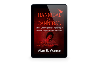 3D Tablet_HannibaltheCannibal.png