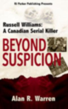 Beyond Suspicion_eCover.jpg