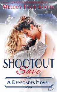 Shootout Save
