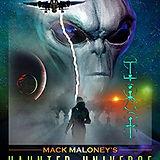 MACK MALONEY