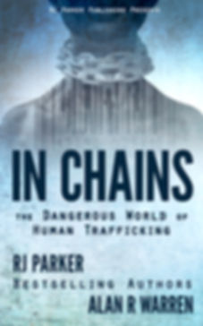 In Chains_eCover.jpg