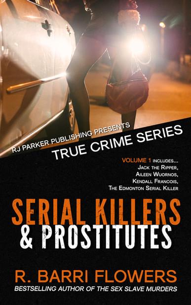 Serial Killers & Prostitutes