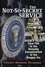 The Not-So-Secret Service