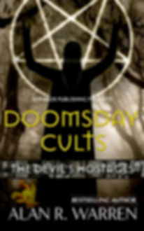 Doomsday Cults_eCover.jpg