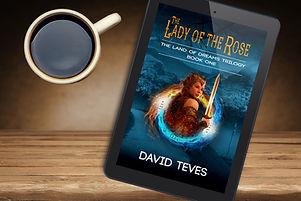 Tablet_Lady of the Rose_DTeves.jpg