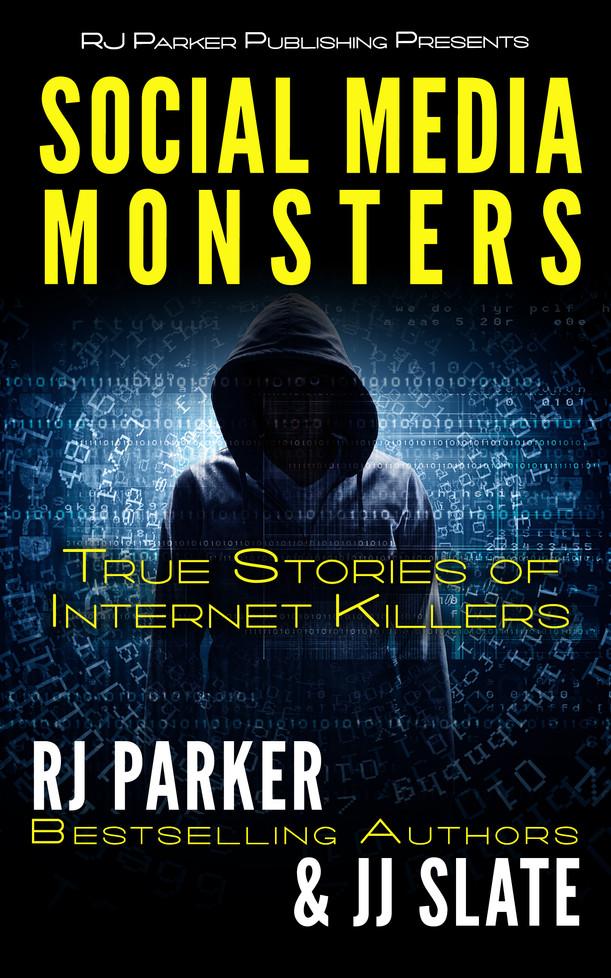 Social Media Monsters