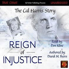Reign of Injustice_Audiobook_03Dec2019.j