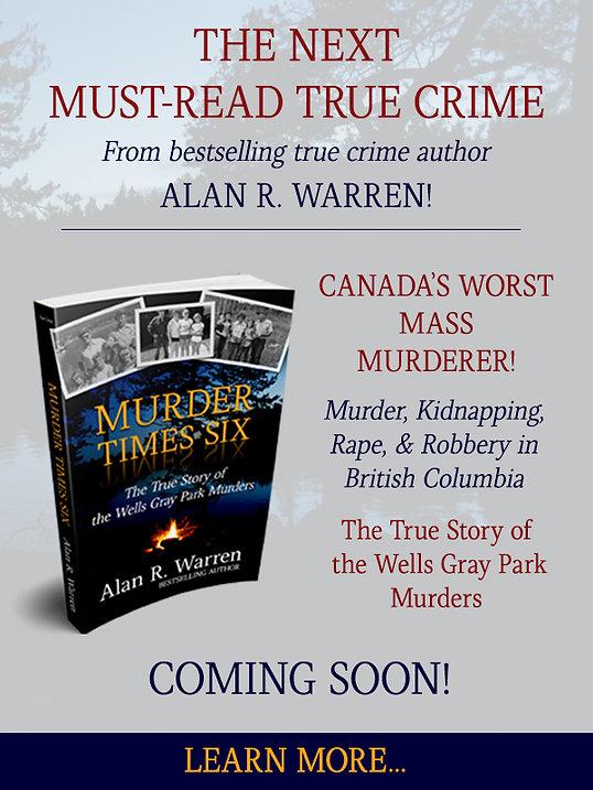 Coming Soon_Murder Times Six.jpg