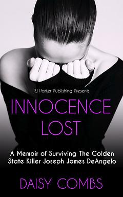 Innocence Lost_eCover_Final.jpg