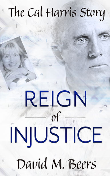 Reign of Injustice_eCover_28July2020.jpg