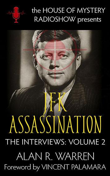 JFK Interviews_eCover_Final.jpg
