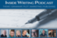 Inside Writing Graphic_Alan Warren_30May