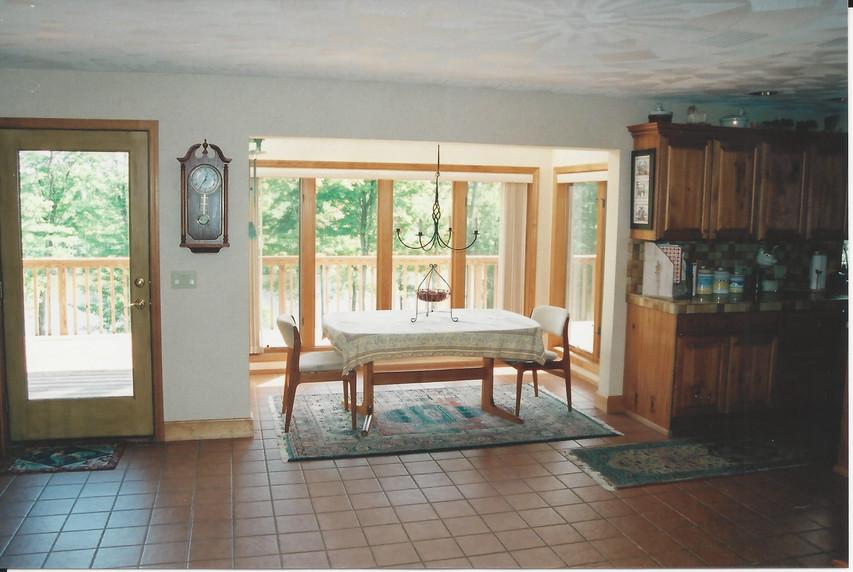 Sunroom 2