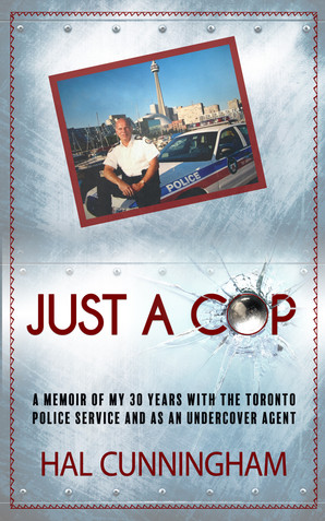 Just a Cop_eCover