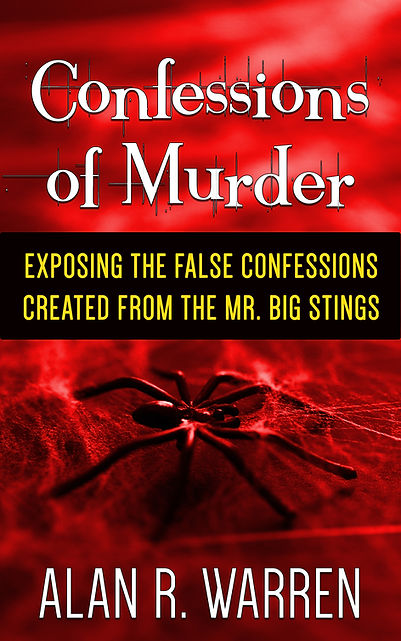 Confessions of Murder_eCover_Final.jpg