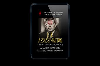 3D Tablet_JFK Assassination.png