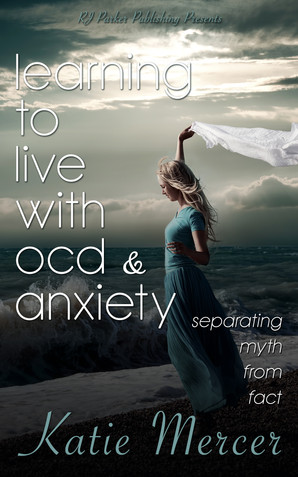 Learning to Live with OCD