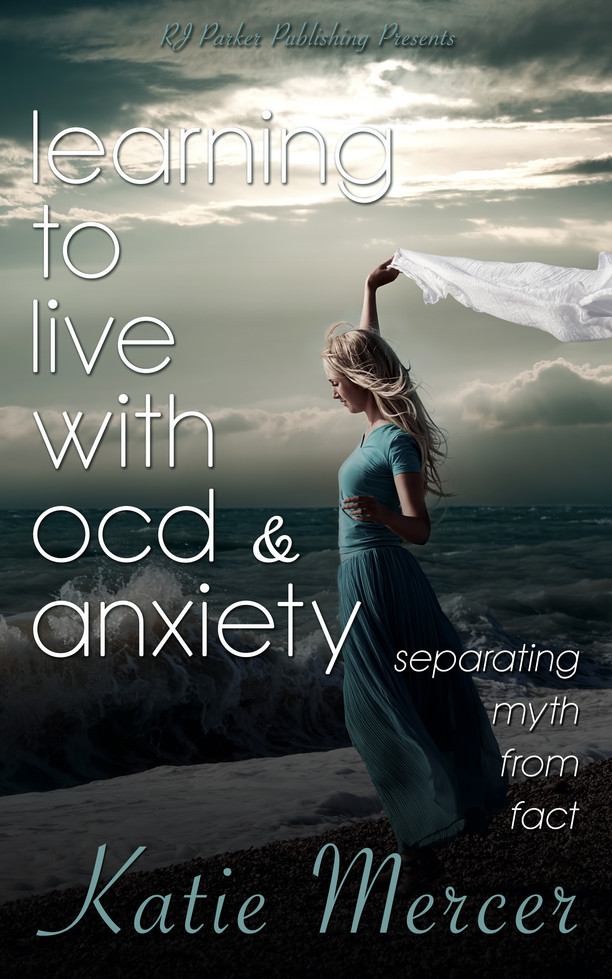 Learning to Live with OCD_eCover
