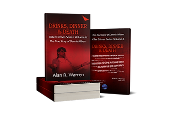 Stacked-Paperback_Drinks_Dinner_Death.pn