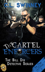 The Cartel Enforcers