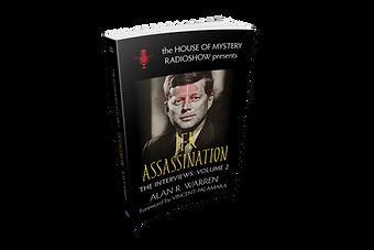 3D_Standing PB_JFK Assassination.png