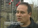 ROBERT J HOSHOWSKY