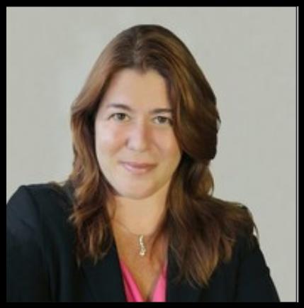 Donna Aldea, Esq.