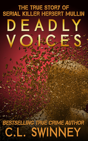 Deadly Voices