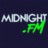 midnightfm2square11.png