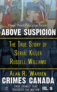 Above Suspicion_eBook