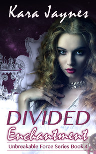 Divided Enchantment