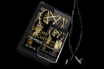 3D_Audiobook_Doomsday Cults.png