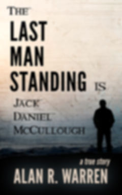 Last Man Standing_eCover.jpg