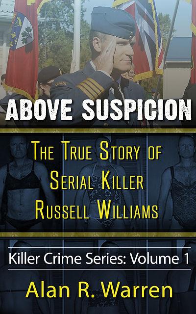Above Suspicion_eCover_Final.jpg