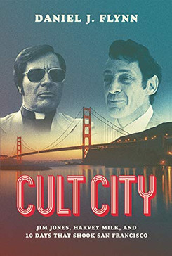 Cult City