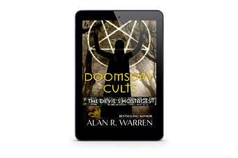3D Tablet_Doomsday Cults.png