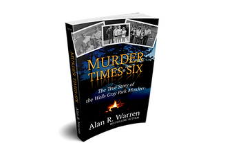 3D Paperback_Murder Times Six.png