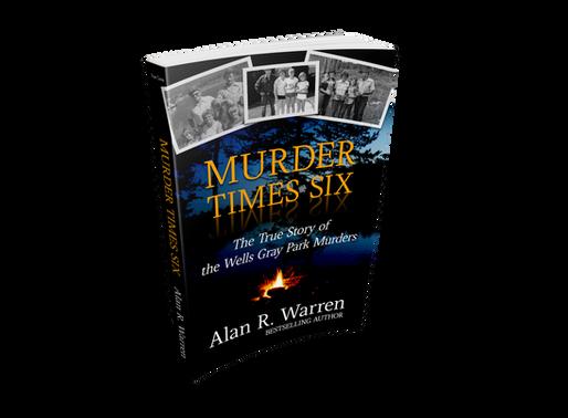 Murder Times Six!