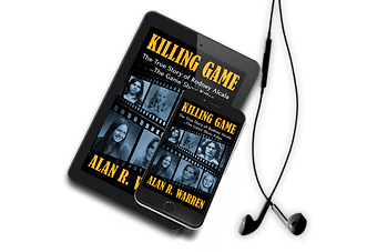 3D_Audiobook_Killing Game.png
