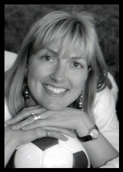 Michele Harris 5
