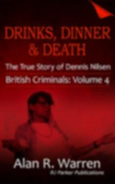 Drinks, Dinner & Death_eCover