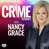 Nancy Grace.jpg