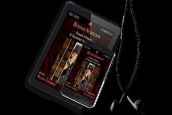3D_Audiobook_Beyond Suspicion.png
