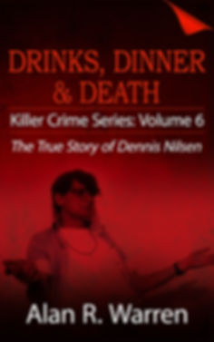 Drinks, Dinner & Death_eCover_Final.jpg