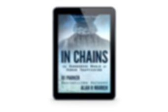 Tablet_In Chains.png